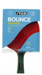 Ракетка Stiga Bounce Advance